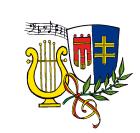 Musikverein Weißensberg
